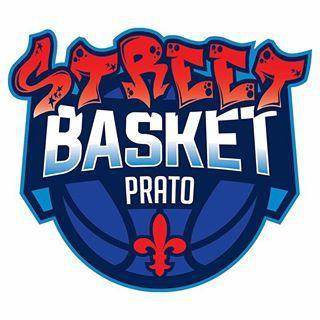 3 Street Basket Prato