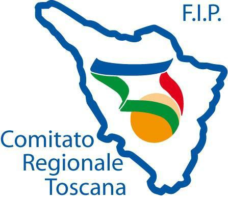 1 FIP Toscana