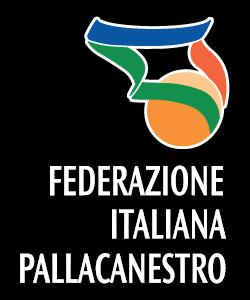 4 FIP – Federazione Italiana Pallacanestro