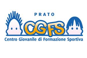 2 CGFS – Pallacanestro