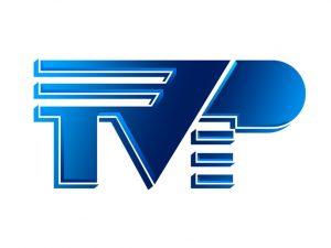 TV Prato del 27 agosto 2019